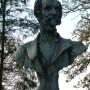 Buste Ferdinand Japiot – Verdun - Image2