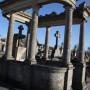 Cimetière - Tombe du docteur Albert Mougeot - Wassy - Image2