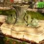 Bassins et jets d'eau (2) - Place de la République - Paris (75011) (démonté) - Image8