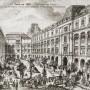 Anciens Magasins Réunis - Place de la République - Paris (75011) - Image3