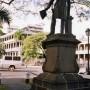 John Hennessy  - Port Louis  -  Ile Maurice - Mauritius - Image2