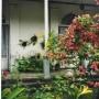 Colonnade de la maison Repiquet - Saint-Denis de la Réunion - Image1
