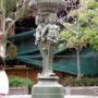 Fontaine du marché couvert - Saint-Pierre de la Réunion - Image2