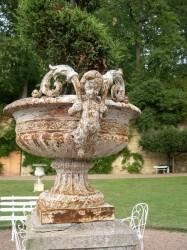Vase  – Amboise