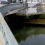 Pont Mayou - Bayonne - Image2