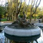 Fontaine - Fuente - Cordier - Montevideo - Image3
