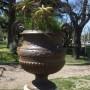 Vases (2) - Colonia del Sacramento - Image1