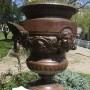 Vases de Versailles (2) - Colonia del Sacramento - Image2