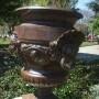 Vases de Versailles (2) - Colonia del Sacramento - Image3
