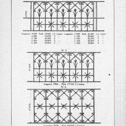 CAP_PL0048 – Balcons de croisées