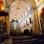 Cathédrale Santa Maria de Belém - Sé - Belém - Image1