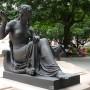 fontaine - Fuente - Praça da Piedade - Salvador de Bahia - Image2