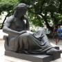 fontaine - Fuente - Praça da Piedade - Salvador de Bahia - Image6