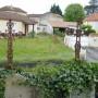 Croix de cimetière - Mercuès - Image5