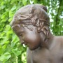 Premier bain - Joinville - Image5