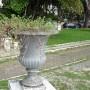 Fontaine - Fuente - Les Trois Grâces - Salvador de Bahia - Image6