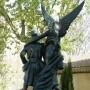 Monument aux morts – Mouriès - Image4