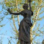 Monument à la République - Fontvielle - Image3