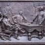 Maisonneuve Monument - Place d'Armes  - Montréal - Image6