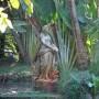 La Source – Jardin Botanique - A Fonte – Jardim Botanico -  Rio de Janeiro - Image2
