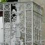 Balcon – Quai de l'Odet – Quimper - Image4