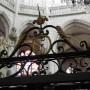Lutrin – Eglise – Saint-Florentin - Image3