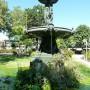 Fontaine les Trois Grâces - Agen - Image3