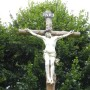 Christ en croix – Walincourt-Selvigny - Image3