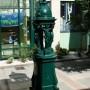 Fontaine Wallace - Créon - Image2