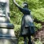 Monument à Giacomo Meyerbeer – Spa - Image3