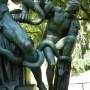 Laocoon – Parc d'Avroy – Liège - Image3