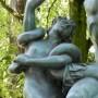 Laocoon – Parc d'Avroy – Liège - Image4