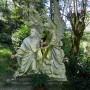 Le Christ à l'agonie – Grottes de Saint-Antoine – Brive-la-Gaillarde - Image2