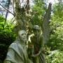Le Christ à l'agonie – Grottes de Saint-Antoine – Brive-la-Gaillarde - Image7