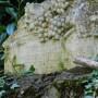 Statue de Pascal Baylon – Grottes de Saint-Antoine – Brive-la-Gaillarde - Image3