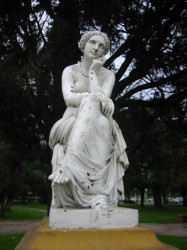 Méditation  – San Miguel de Tucumán