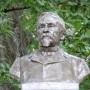 Monument à Victor Lemoine - Parc Sainte-Marie - Nancy - Image6