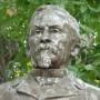 Monument à Victor Lemoine - Parc Sainte-Marie - Nancy - Image7