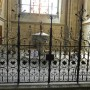 Fonts baptismaux – cathédrale – Limoges - Image3