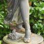 Danseuse du Ballet de Faust – Uccle - Image5