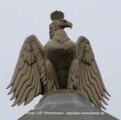 Colonne commémorative de la bataille de Champaubert – Champaubert