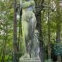 Après le Bain – Parc – Tervueren - Image3