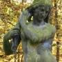Après le Bain – Parc – Tervueren - Image6