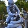 Chafariz da Indiasinha com a Cobra / Amérique - Natal - Image1