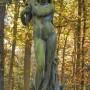 Ensemble de statues – parc – Tervueren - Image17