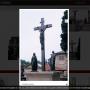 Calvaire -  Romans - Image1