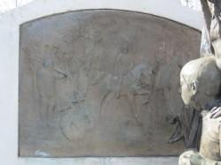 Monument aux morts – Gaillac