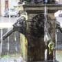 Fontaine du Griffoul - Gaillac - Image10