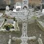 Fonte funéraire – cimetière – Hasnon - Image2