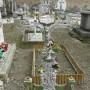 Fonte funéraire – cimetière – Hasnon - Image8